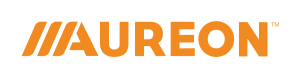 aureon-logo_orange