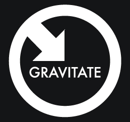 Gravitate is a workplace community for entrepreneurs, freelancers, remote workers, startup team members and others who enjoy working independently but don't want to work alone.