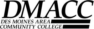 DMACC provides quality, affordable, student-centered education and training designed to empower all students in their pursuit of life's opportunities and career goals.