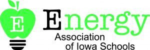 energy-assn-of-iowa-schools