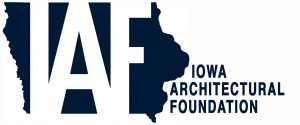 iowa-architectural-foundation