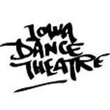 iowa-dance-theatre