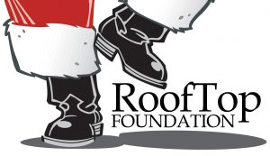 rooftop-foundation