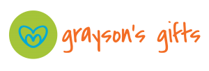 graysonsgifts_final_logo