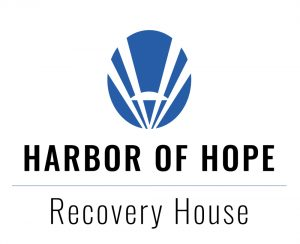 harbor-of-hope-use-this-one