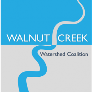 walnut-creek-watershed-coalition