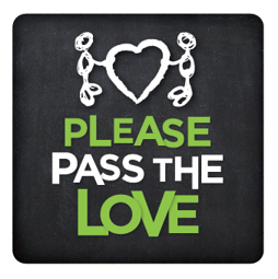 please-pass-the-love